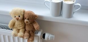 Chauffage, climatisation et pompe à chaleur sur Montpellier